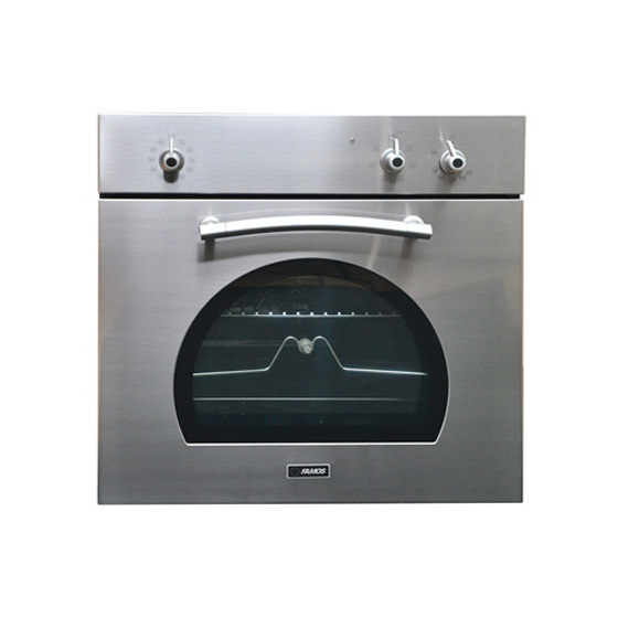 FAMOS OVEN