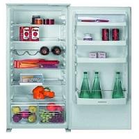 Rosieres Refrigerator Single Door