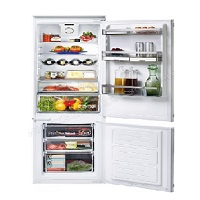 Rosieres Refrigerator Combined
