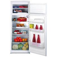 Rosieres Refrigerator Double Door