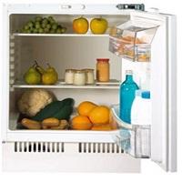 Rosieres Refrigerator single door  Built-in