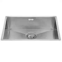 Cassiopeia Sink