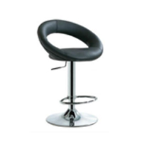 lord-black chair