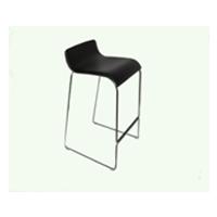 Ebony-H65cm chair