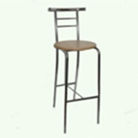 Schmit (121) chair