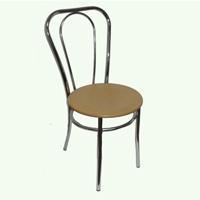 TONET chair