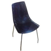 Home 09 chair