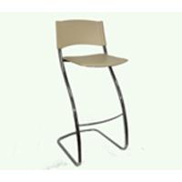 SG154 Beige chair