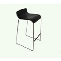 H80cm chair