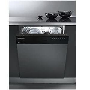 Rosieres Dishwasher Semi Built-in