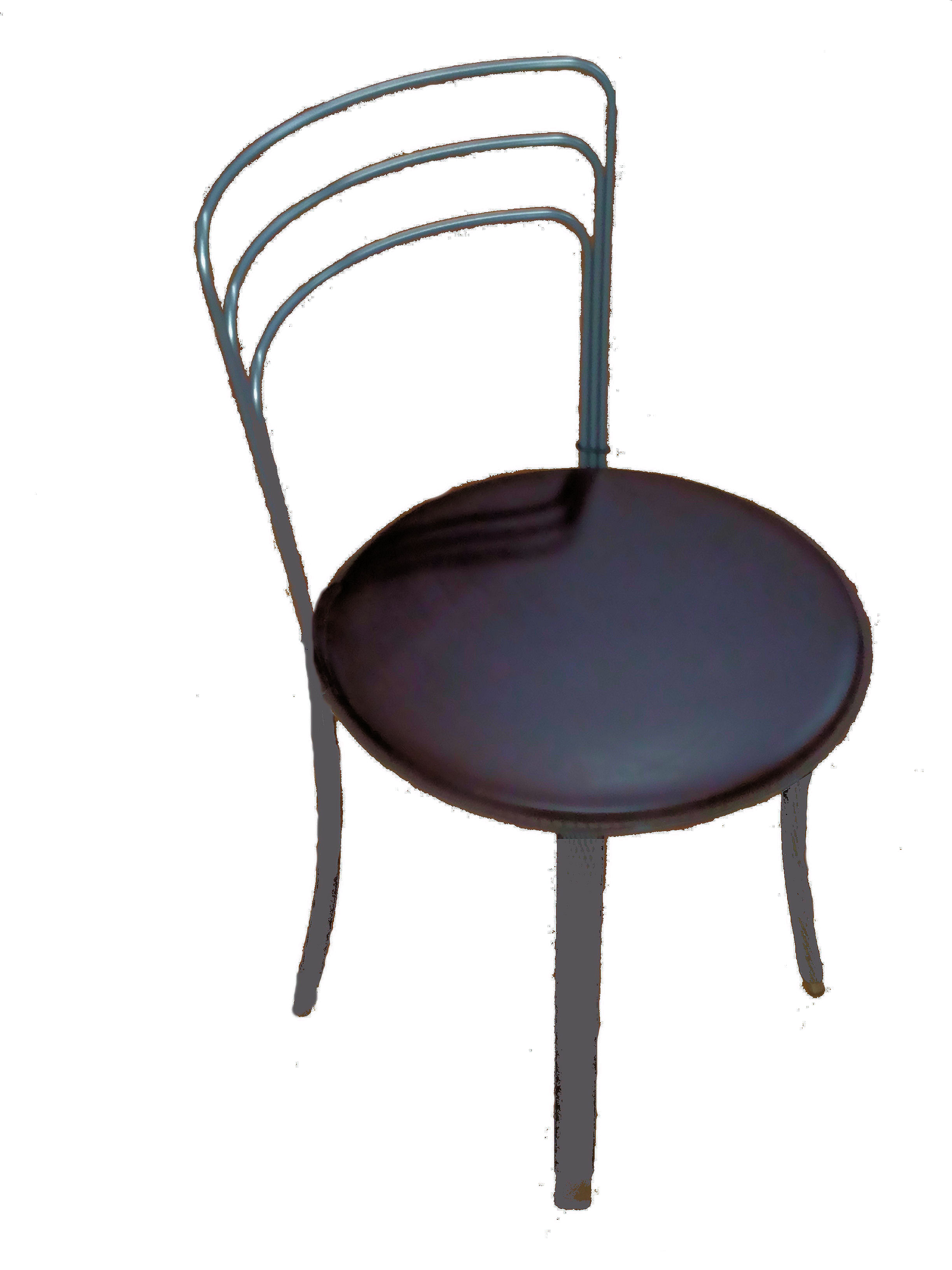 tonio chair